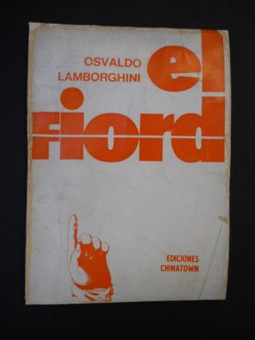 lamborghini-el-fiord-primera-edicion-1969-chinatown-1969-854801-mla20407718430_092015-f