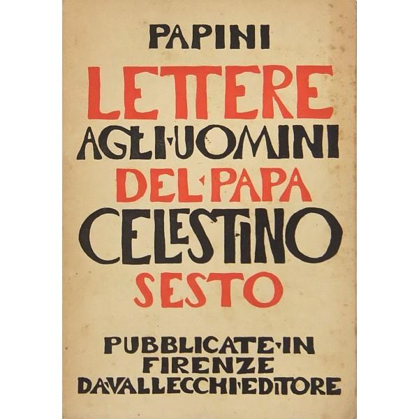 lettere-agli-uomini-di-papa-celestino-vi-per-la-prima-volta-tradotte-e-pubblicate