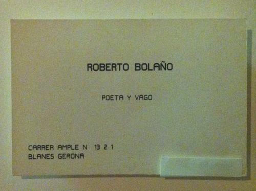 05-bolano_businesscard