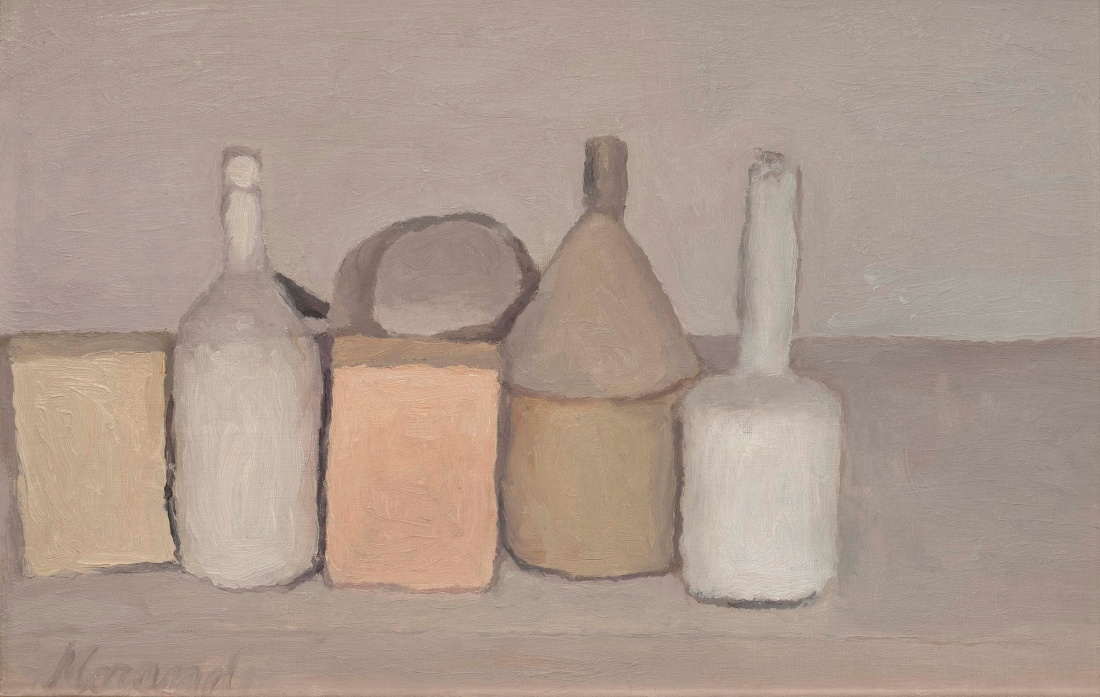 giorgio_morandi_-_still_life_1955_25_5x40_5cm_private_collection_small