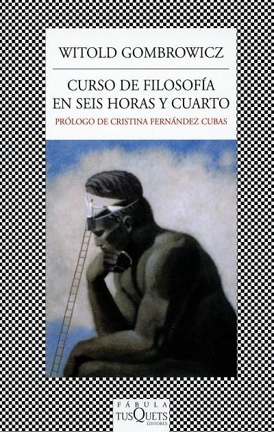 curso-de-filosofia-en-seis-horas-y-cuarto