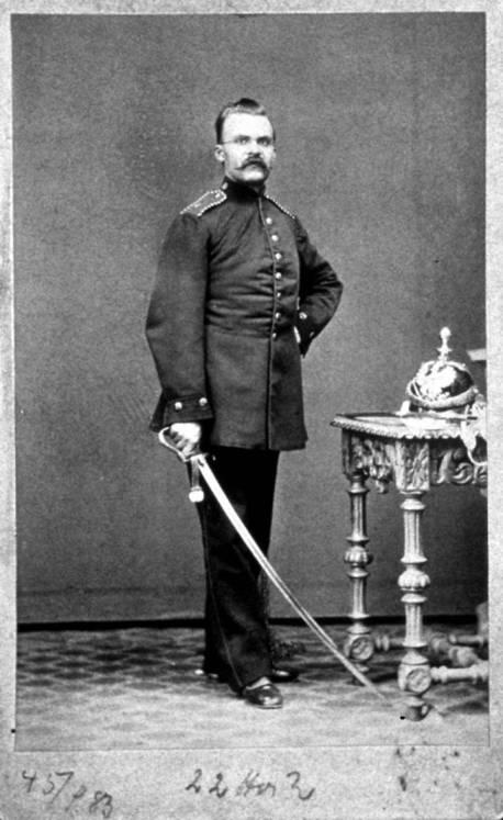 nietzsche-en-su-epoca-de-soldado-1867-69