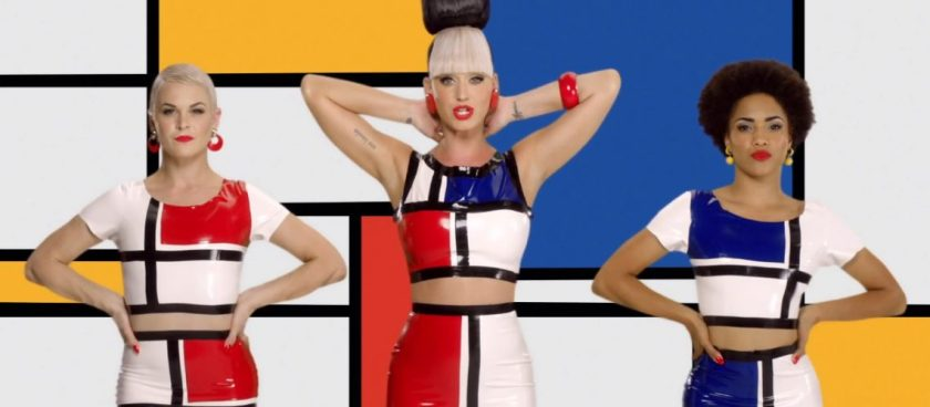 katy-perry-this-is-how-we-do-video-1140x500