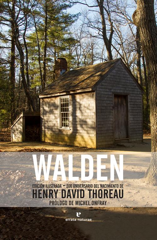 cubierta_walden-aniversario-500x766