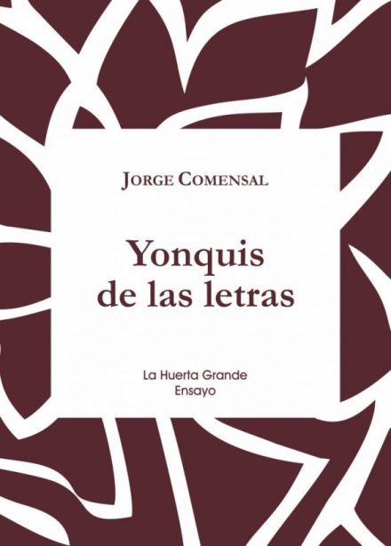 978-84-17118-08-2-yonquis-de-las-letras-583x814