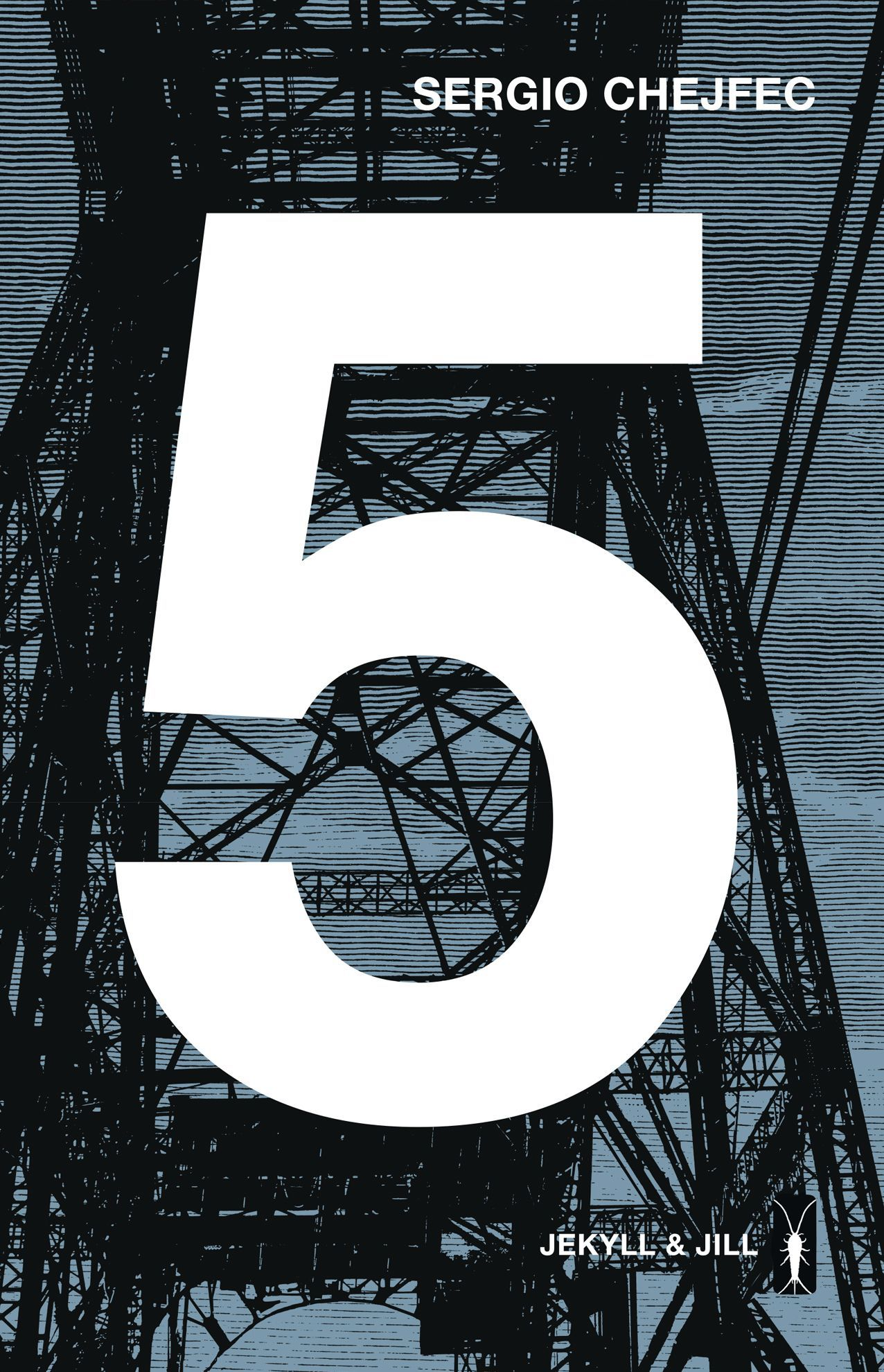 5-coverimage