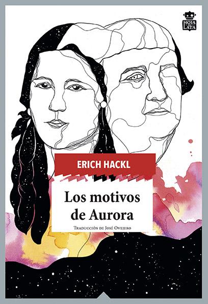 Cubierta_Aurora